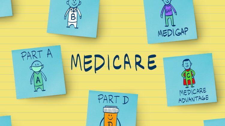 Medicare Doesn T Cover Everything Here S How To Avoid Surprises