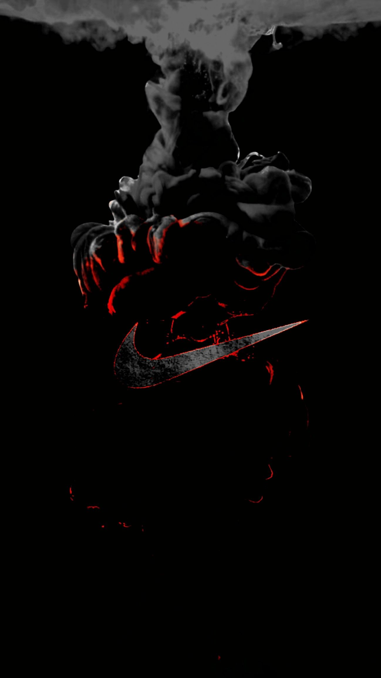 Pin By Hooter S Designs On Nike Wallpaper In 2020 Nike Wallpaper Cool Nike Wallpapers Nike Wallpaper Backgrounds