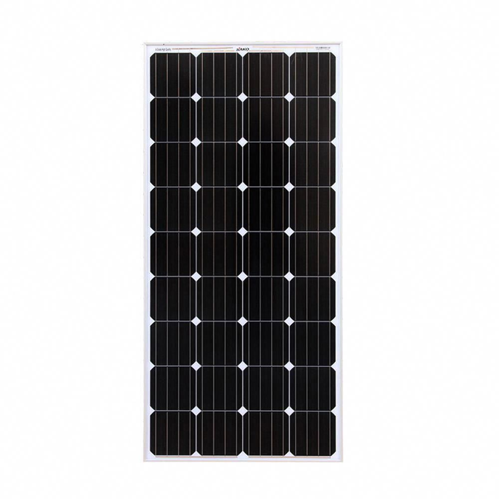 150w 18v Monocrystalline Solar Panel Ip67 Buy China Products High Conversion High Quality Product On Ali In 2020 Solar Panels Best Solar Panels Solar Panels For Home