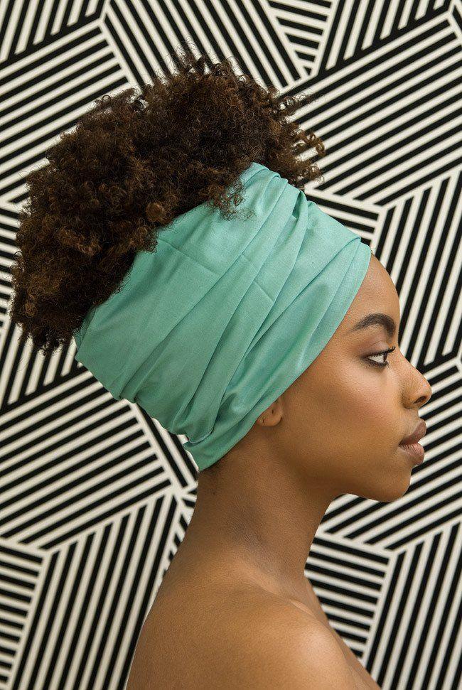 Sheer Wrap - Loyal Wrap by VIDA VIDA 15F57