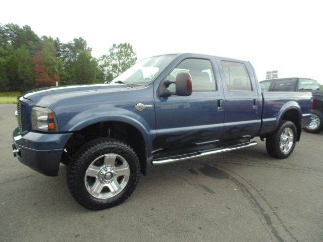 F250 Short Bed For Sale >> Pin On Diesel Trucks