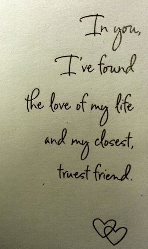 60 Most Romantic Quotes Of All Time Most Romantic Quotes Of All Unique Most Romantic Quotes
