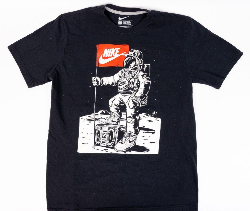 46++ Nike t shirts men ideas ideas