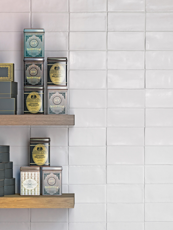 Mayolica Taupe Designer Ceramic Tiles From Living Ceramics All Information High Resolution Images C White Ceramic Tiles Ceramic Tiles Grey Ceramic Tile
