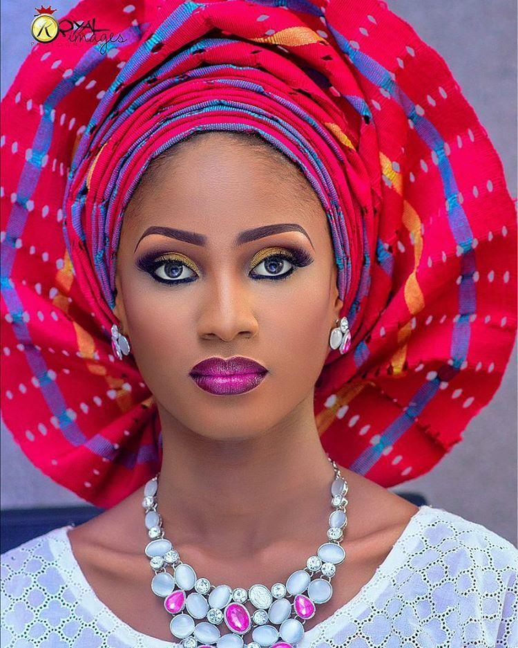 ~DKK ~African Fashion, Ankara, Kitenge, African Women