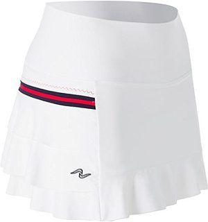 short de tenis mujer - Buscar con Google  d7ff7baba44a1