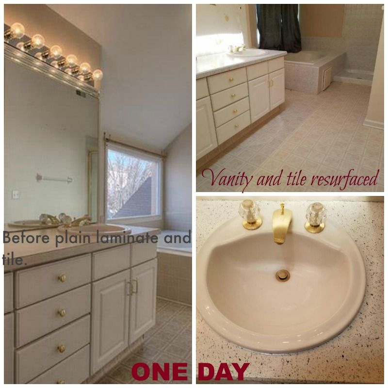 We Ll Save You Mts Money Time Stress Gorgeous Kitchen Vanity