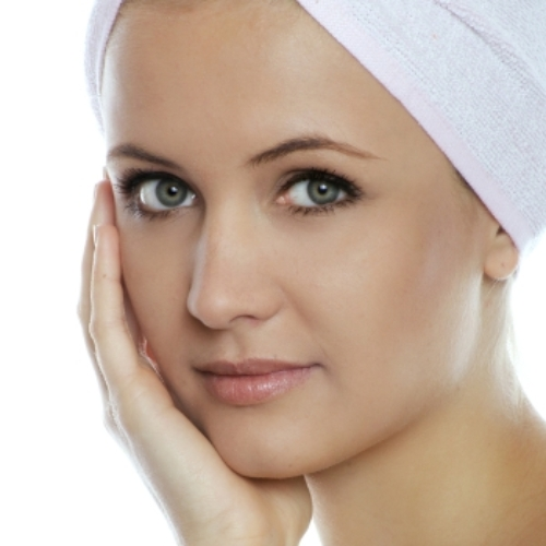 Homemade Skin Care: Best Anti Aging Face Products