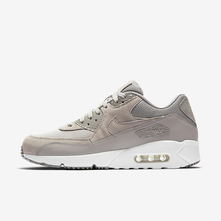 new product d8f3f f716f Nike Air Max 90 Ultra 2.0 Men s Shoe
