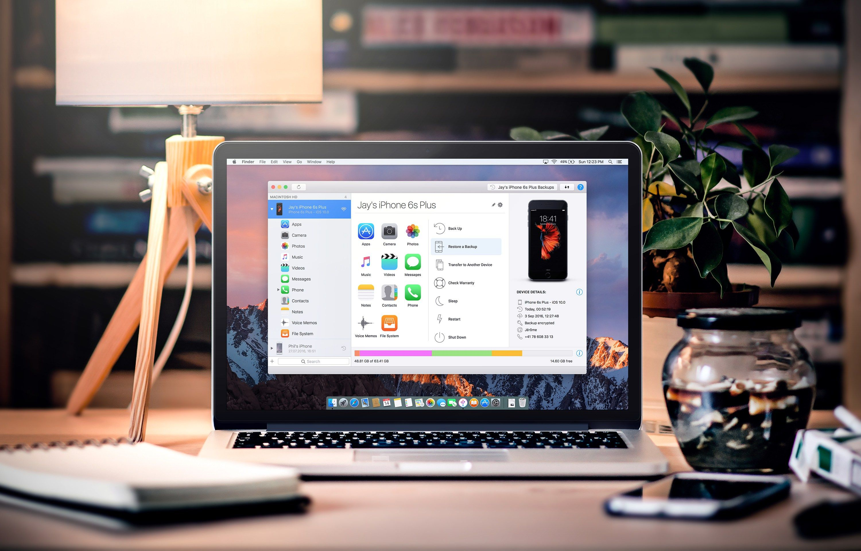 Download manycam enterprise 5 0 5 2 multilingual - Lumion 7 3 Pro Crack Mac 2017 Kickass Torrent Is Awesome And Wonderful Software For A Designer They Can Change Their 3d Models Into Video Pinterest