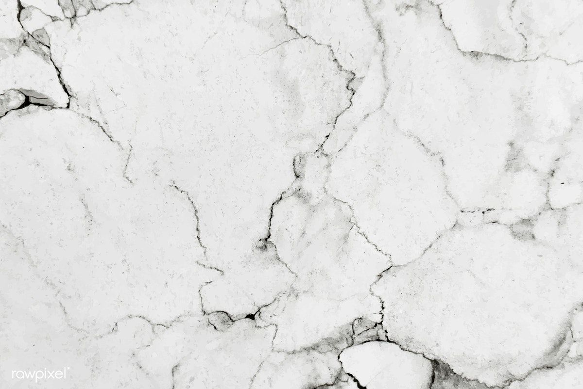White Marble Patterned Wall Texture Vector Free Image By Rawpixel Com Marble Pattern Textured Walls Wall Patterns