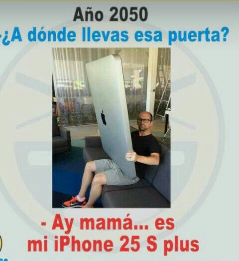 Pin En Funny