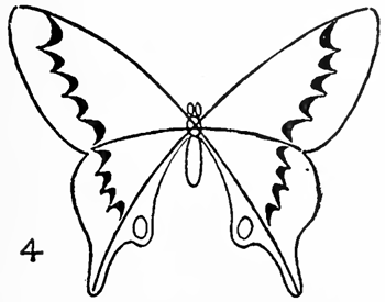 Butterfly Drawing Easy Methods How To Draw Butterflies Step By Step How To Draw Step By Step Drawing Tutorials Butterfly Drawing Easy Butterfly Drawing Easy Drawings