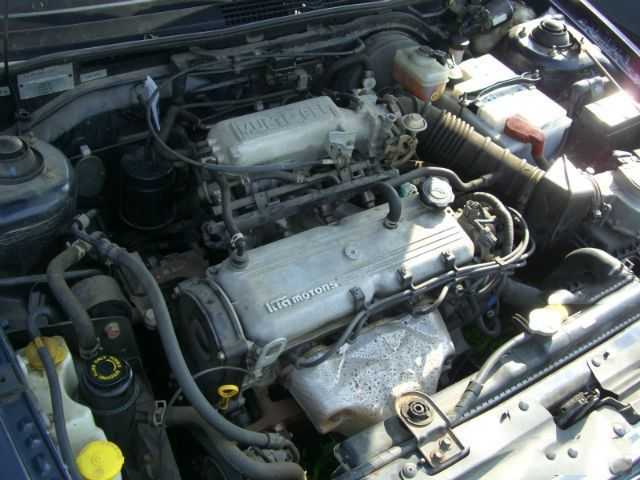 Pin By Used Engines On Kia Used Engines