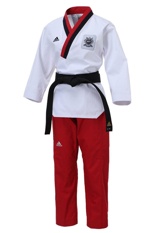 Pin on Taekwondo