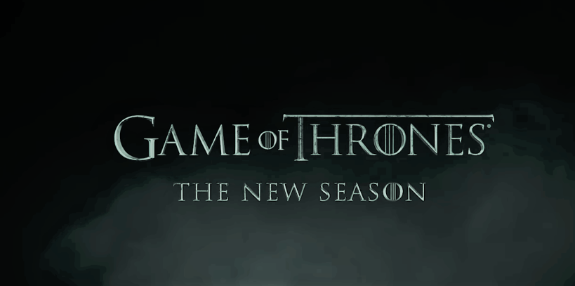 got download all seasons free