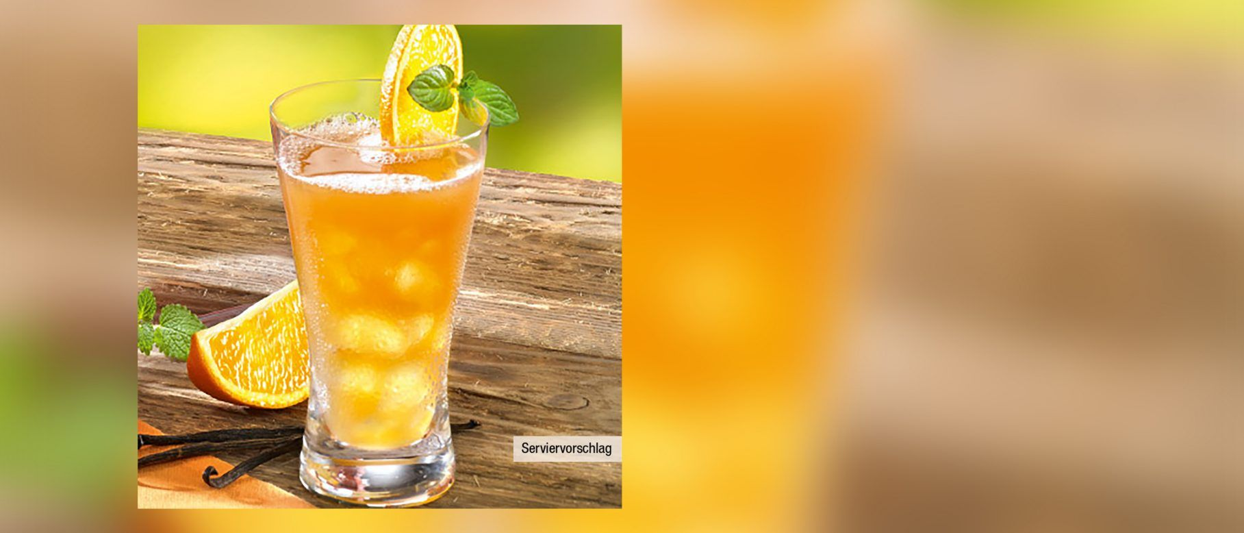 cocktail rezepte einfach