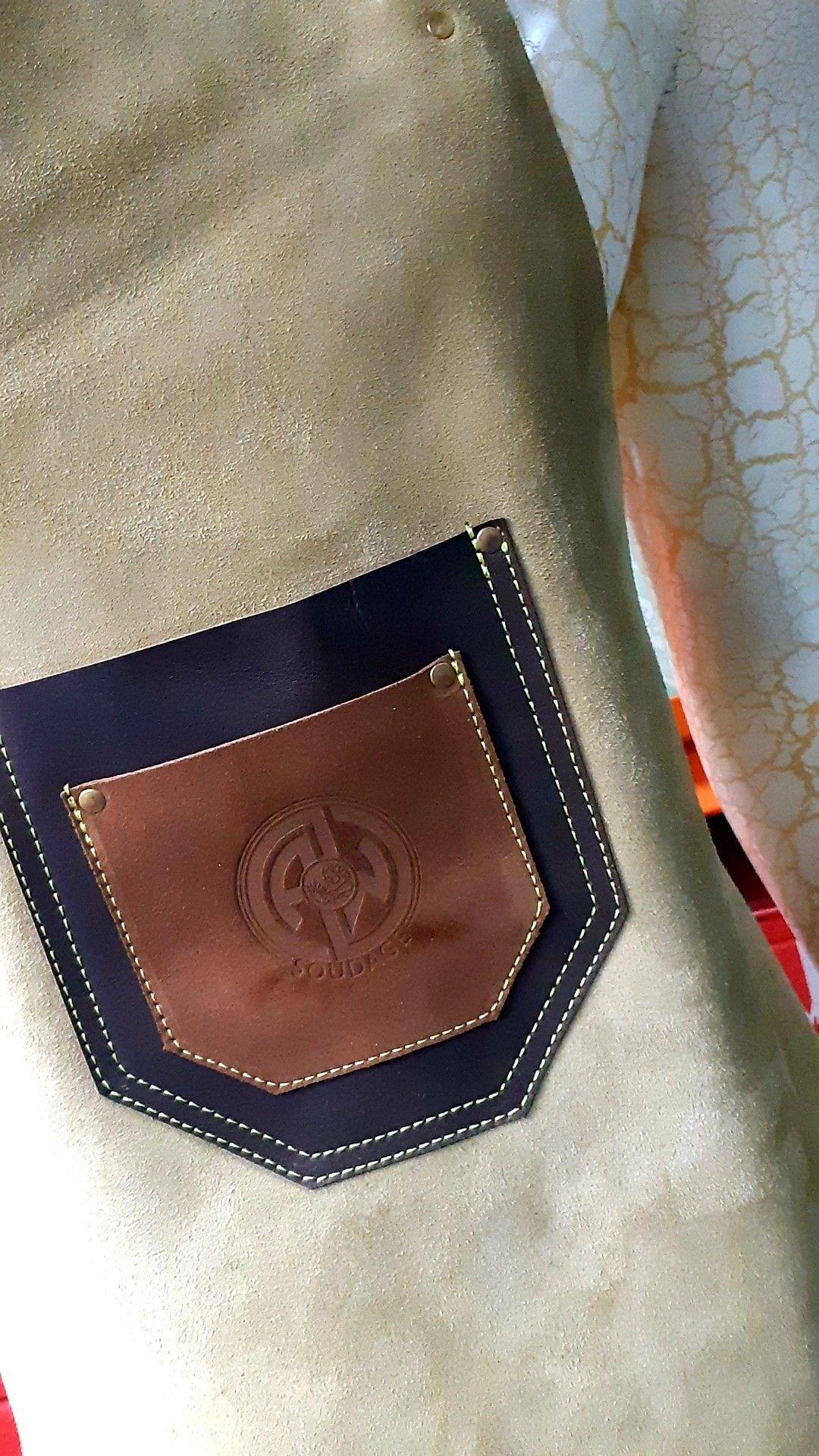 Pin by AW SOUDAGE on Tablier de soudeur Wallet, Fashion