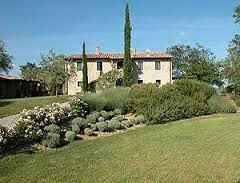 Resultado De Imagen Para Casas Estilo Toscana Italiana House Styles Tuscany Mansions