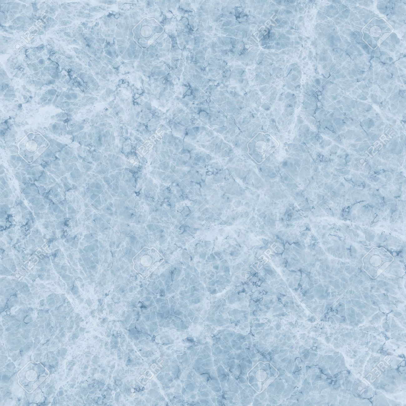 Stock Photo In 2020 Pink Marble Background Blue Texture Blue