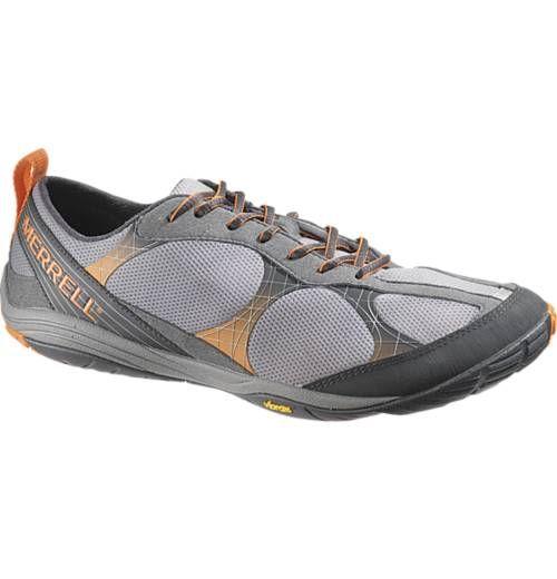 Barefoot Run Road Glove - Men's