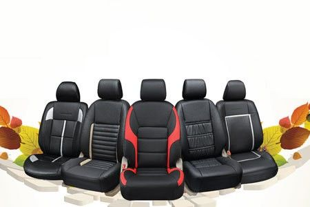 Wondrous Top 10 Best Car Seat Cover Brands With Price In India 2017 Gmtry Best Dining Table And Chair Ideas Images Gmtryco