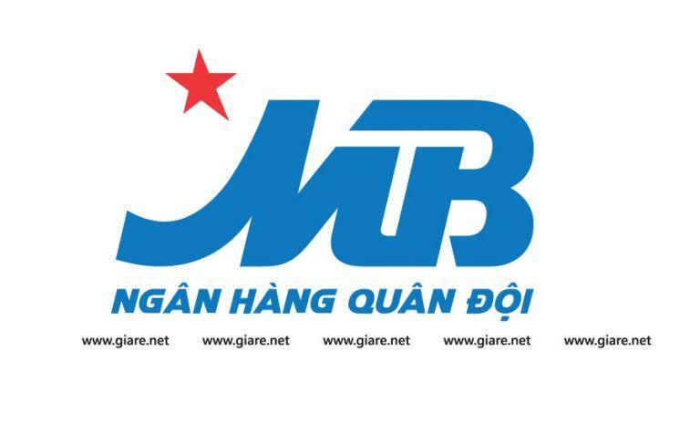 Logo Ngân Hàng Quân đội Mbbank Vector Phuong Logos