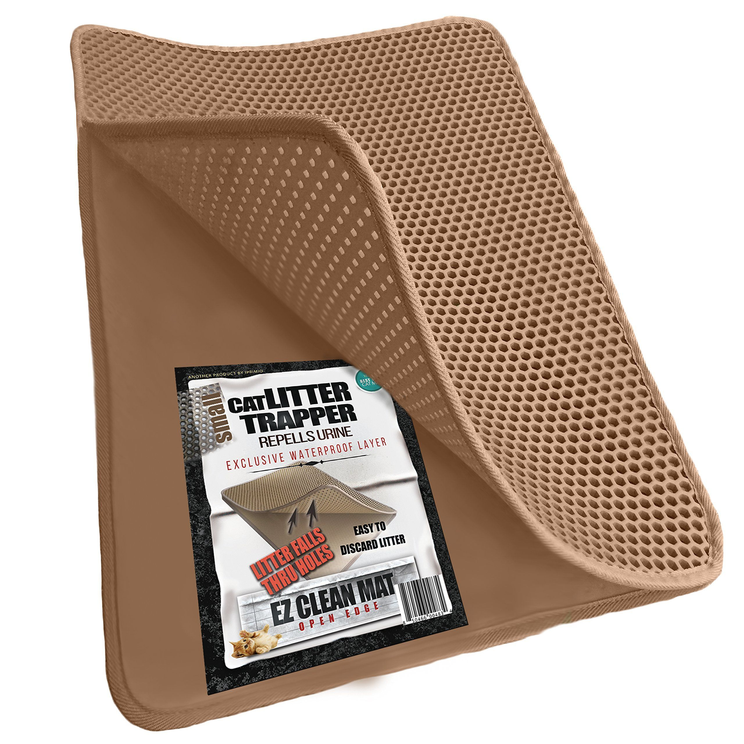 shop detail h unscented mats product heb at b litter scoopable e cat