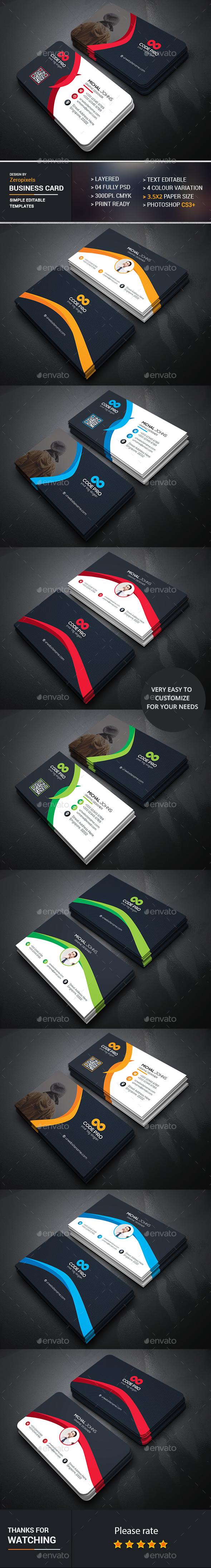 Business card design bundle business cards template psd download business card design bundle business cards template psd download here httpgraphicriveritembusiness card bundle16888806refyinkira reheart Choice Image