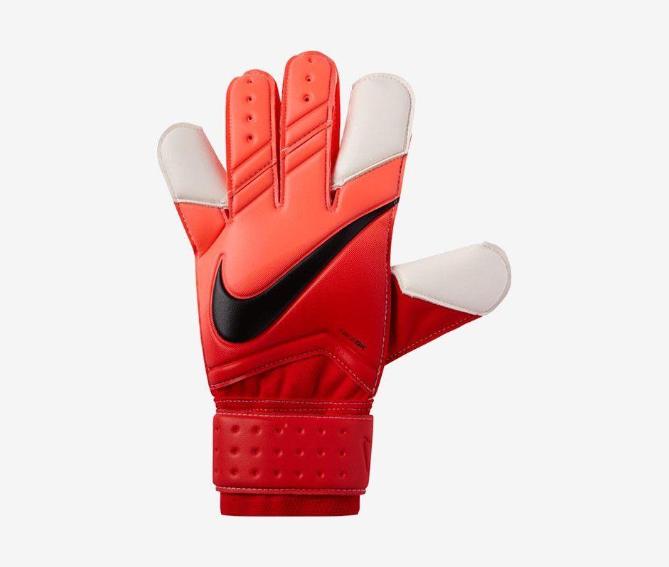 Nike gk vapor grip 3 football glove with images nike