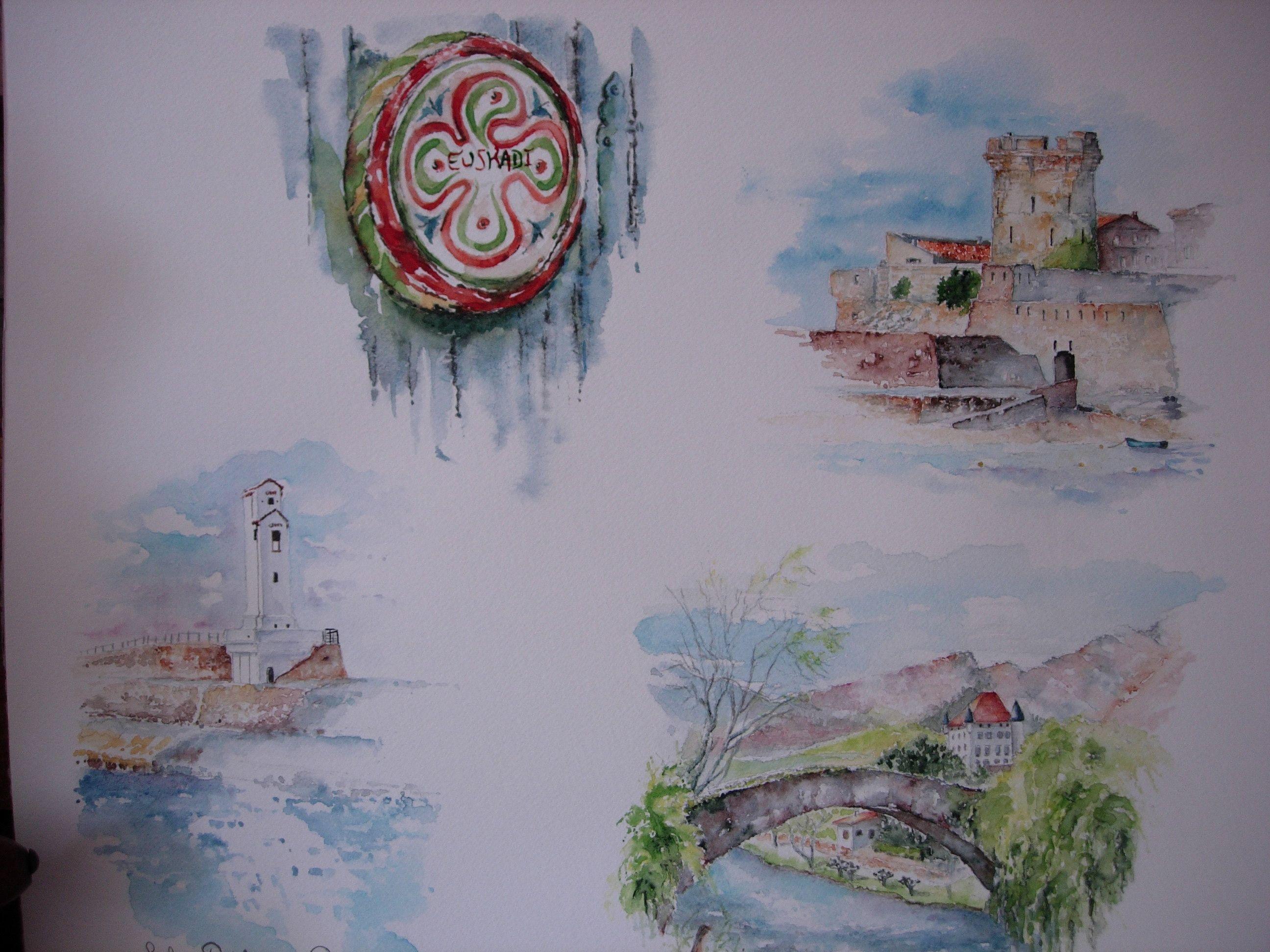Euskadi 2015