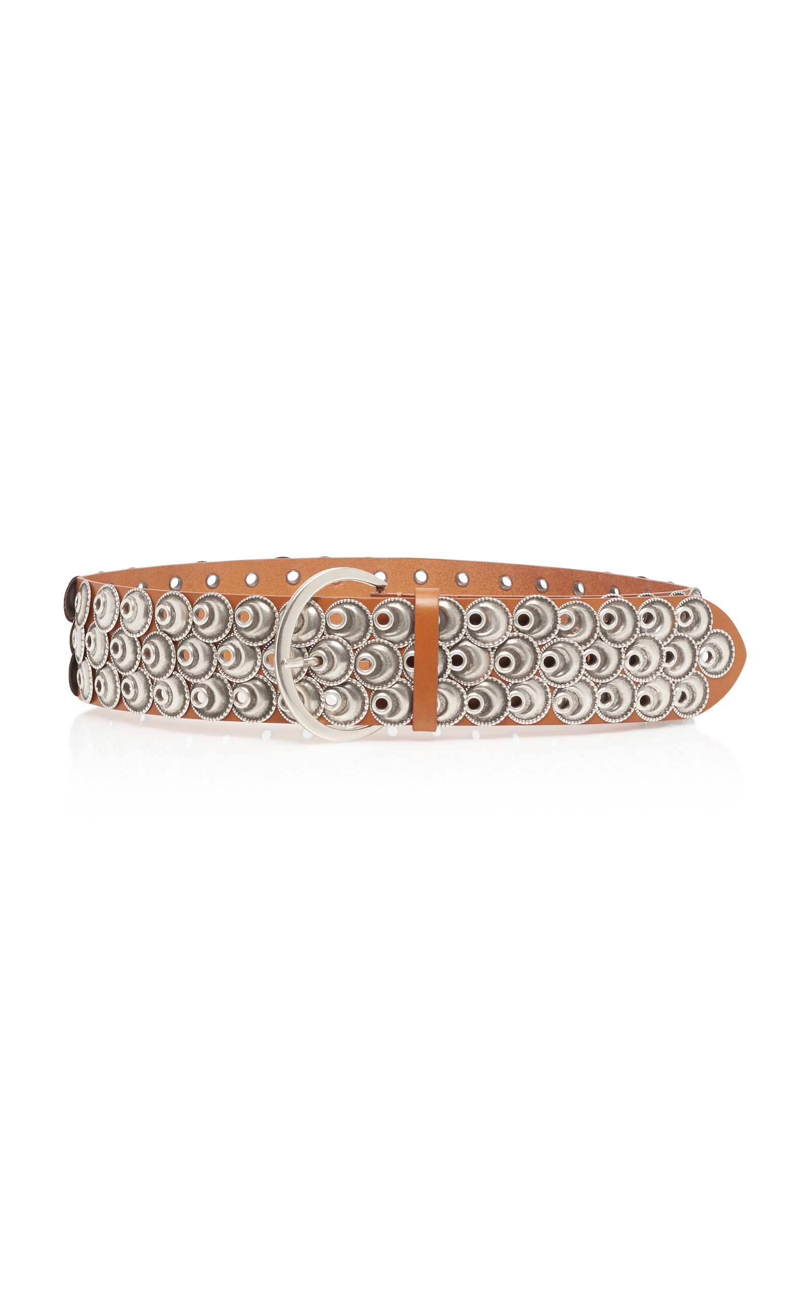 ff5890d19bc7 ISABEL MARANT LUA LEATHER BELT. #isabelmarant | Isabel Marant in ...