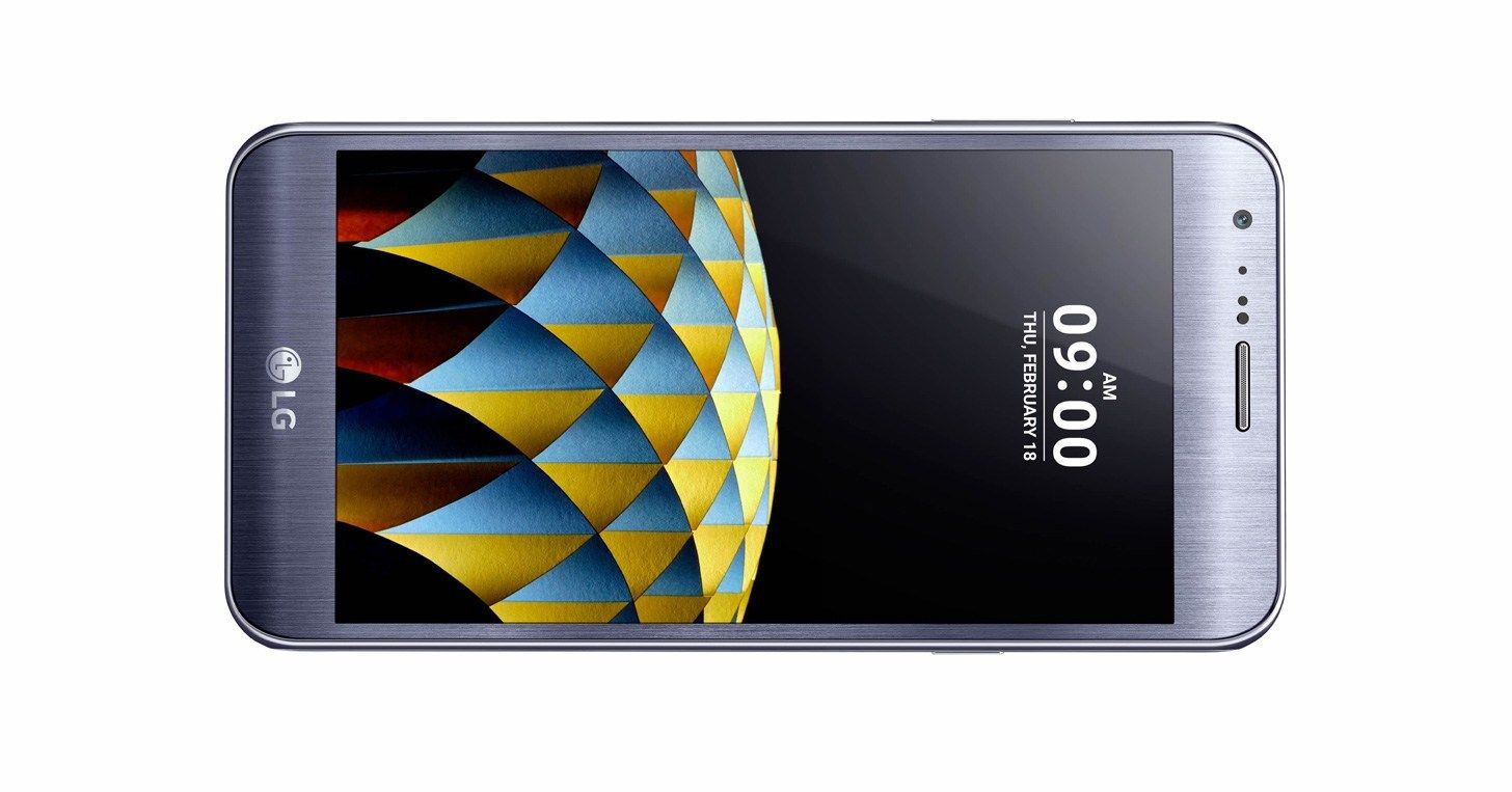 LG X Cam : Exclusively Designed For Photography? - http://www.thebitbag.com/lg-x-cam-exclusively-designed-for-photography/133377