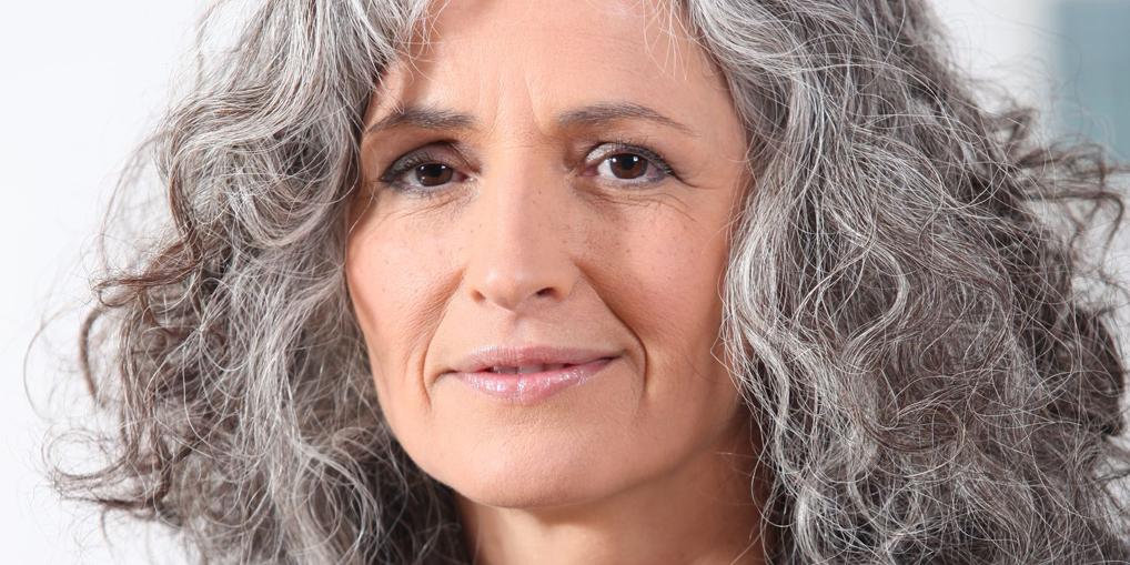 Citaten Voor Haar : Verzorgingstips voor prachtig grijs haar margriet
