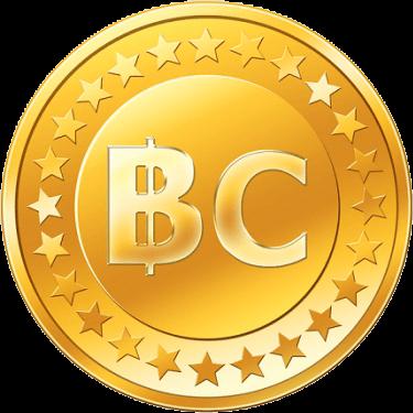 bolt bitcoin 500 bitcoin ai usd