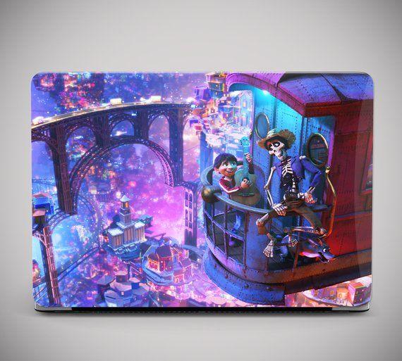 Hard case macbook retina case Macbook case new