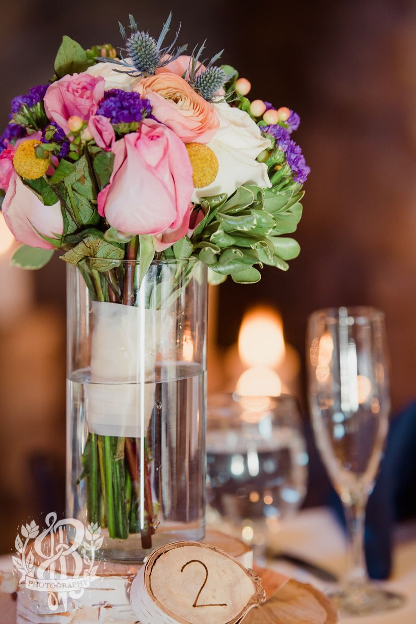 Rebecca and Greg's magical Autumn wedding in Vermont celebrating their marriage and the joining of two great families.