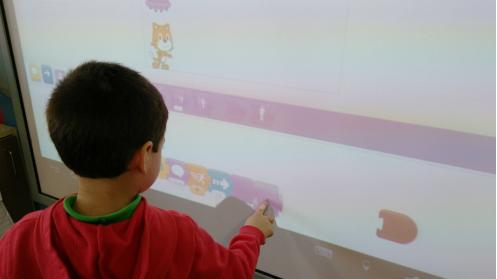 Pin En Tendencias Digitales En La Educación