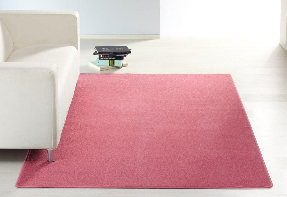 Nasty Floor Rosa/Pink
