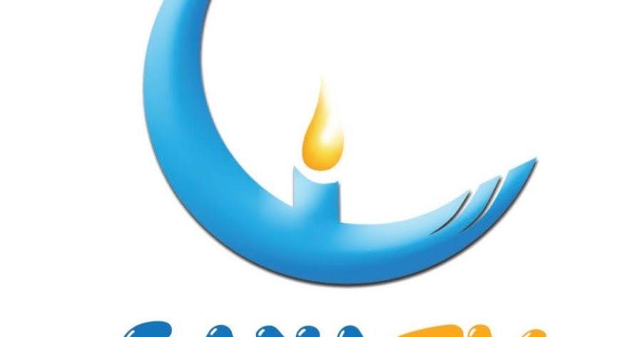 القناة التلفزيونية الجديدة تردد قناة سنا الجديد 2019 وهي مخصصة للأطفال السوريين والعرب وتتميز القناة بمحتوى فريد وجذاب والأطفال Godaddy Vimeo Logo Save Big