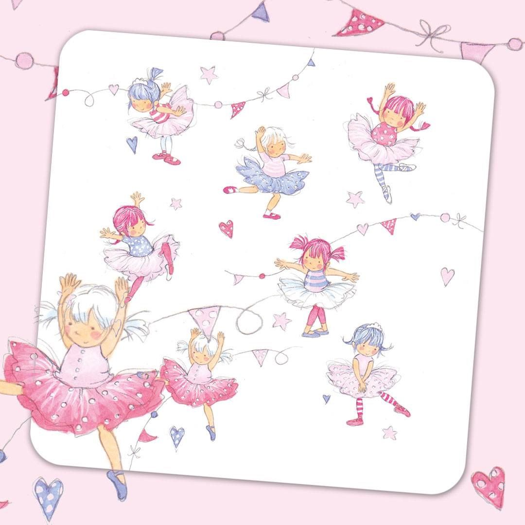 Ls95 Little Dancers 2 00 Each Or 1 60 Each When You Buy 10 Or