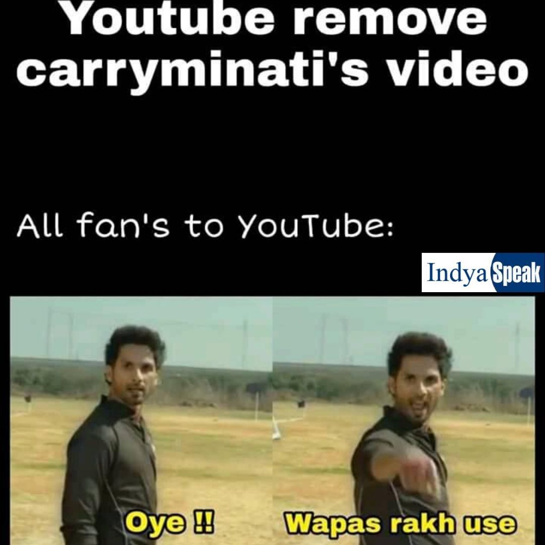 All Fans To Youtube Really Funny Memes Funny Facts Most Hilarious Memes