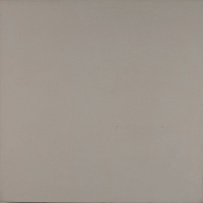 "Kellani Mediterranea Gris Solido Quarry Hand-Painted 8"" x 8""- Cement Field Tile 