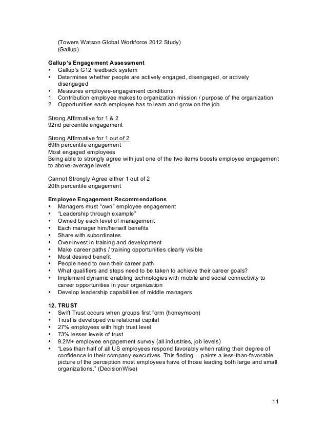 Pin on Worksheet Templates for Student