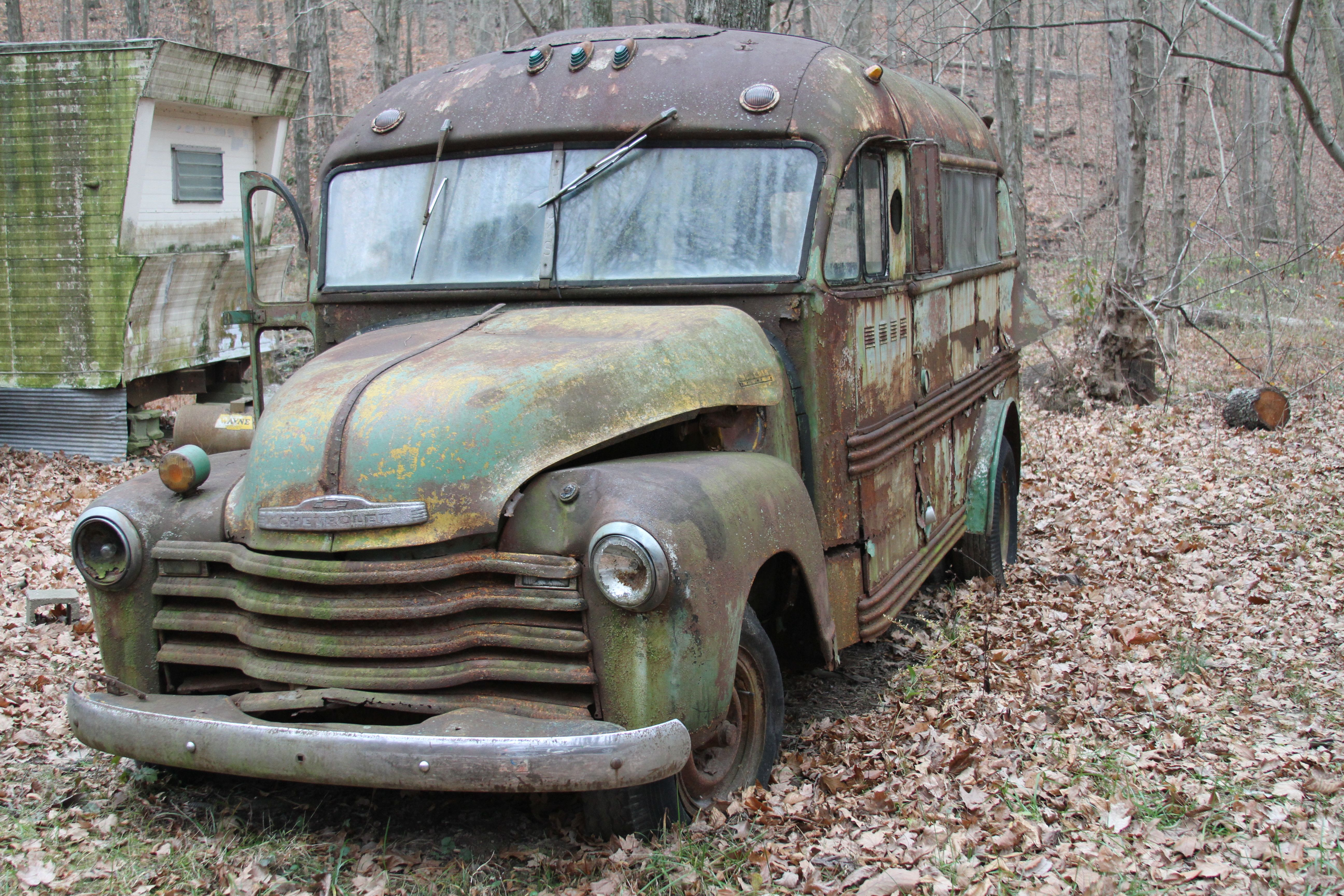 Southern illinois my photography pinterest abandoned for Southern illinois home builders