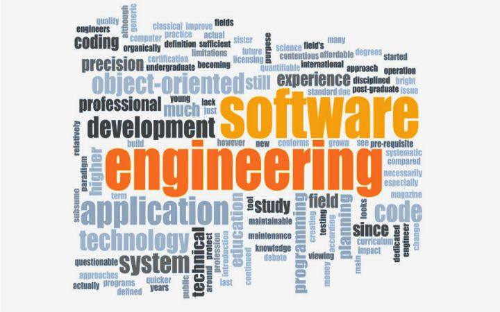 Software Engineering Projects for Students Software engineering - electrical engineering excel spreadsheets