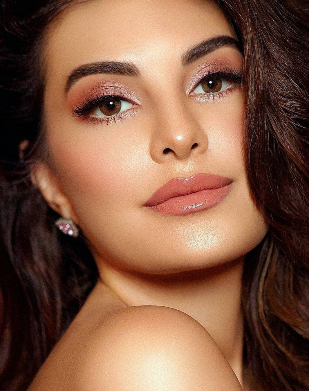Jyothika in 2020   Beauty girl, Most beautiful indian
