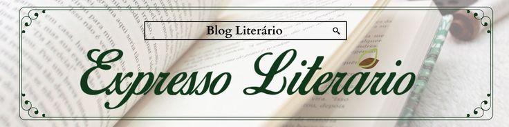 Expresso Literário