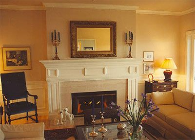 13 best images about fireplace ideas on pinterest fireplace design window seats and the wall - Home Fireplace Designs