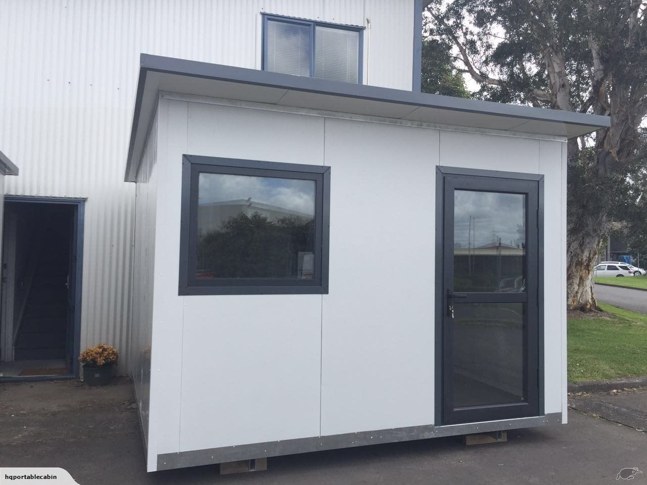 For More Information Please Visit Our Website Www Containerhomeshouses Com Email Sales1 Containerhomeshouses Com